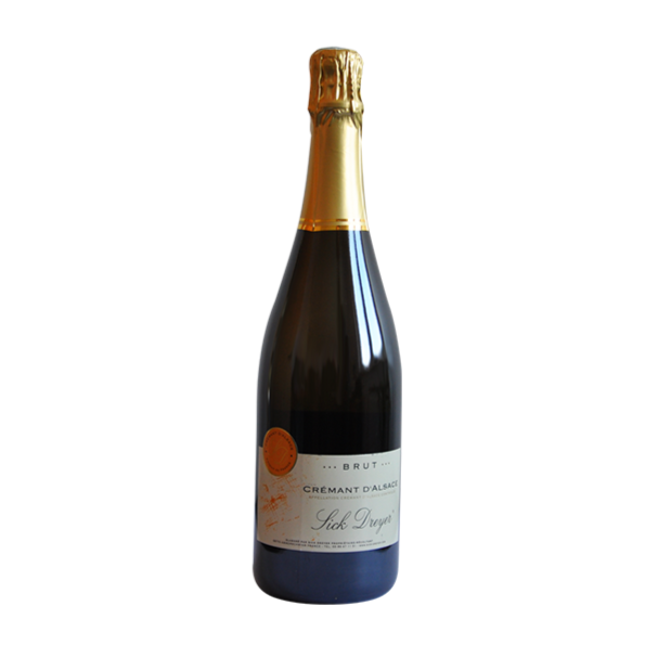 Cremant-Alsace-Brut-Sick-dreyer