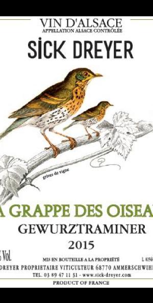 GW-Grappe-des-oiseaux-sick-dreyer