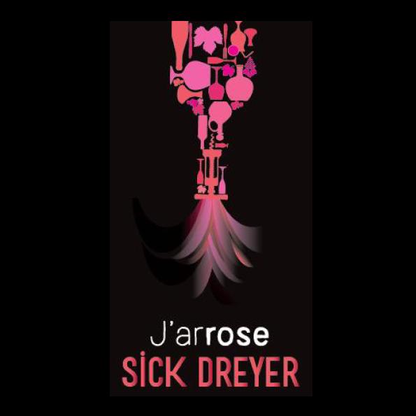 Pinot-noir-jarrose-sick-dreyer