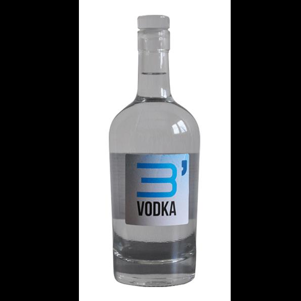 Vodka-Sick-Dreyer