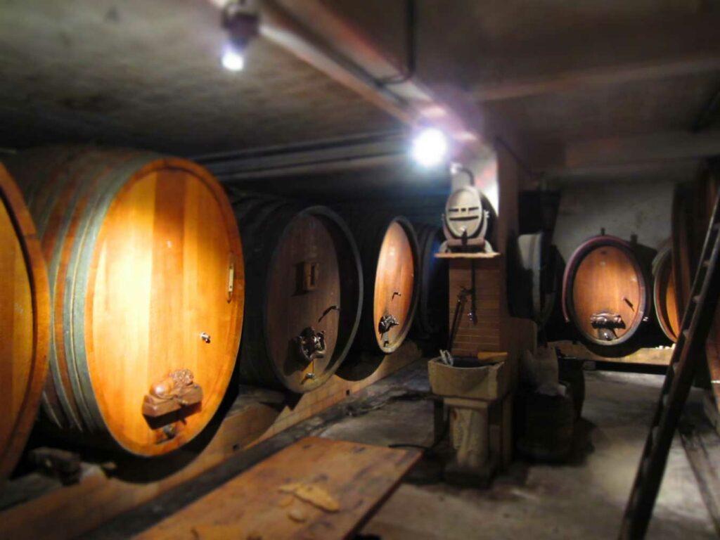 parcelles-pinot-gris-vins-vogelgarten-sick-dreyer