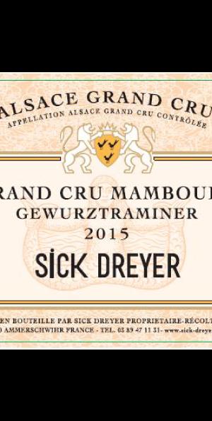 sick-dreyer-Gewurztraminer-Mambourg