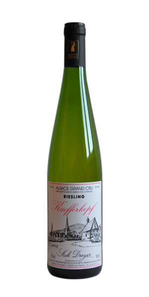 sick-dreyer-Riesling-kaefferkopf